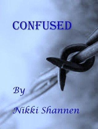 Confused Nikki Shannen