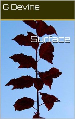 Surface G. Devine