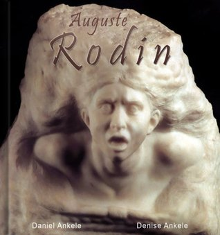 Auguste Rodin: 60+ Sculpture Reproductions - French Sculptures Daniel Ankele