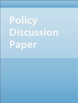 Deterring Abuse of the Financial System: Elements of an Emerging International Integrity Standard: 5 John M. Abbott