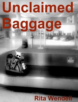 Unclaimed Baggage Rita Wendell