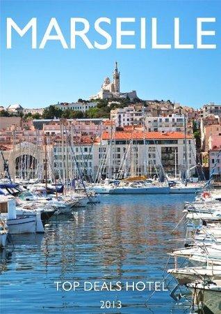 Marseille Top Deals Hotel