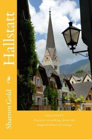 Hallstatt  by  Sharron Gold