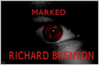 Marked  by  Richard Brenton