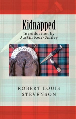 Kidnapped & Treasure Island Robert Louis Stevenson