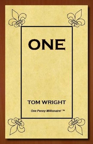 One  by  Tom Wright