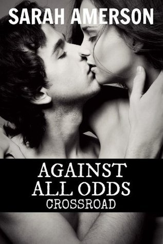 Against All Odds Sarah Amerson