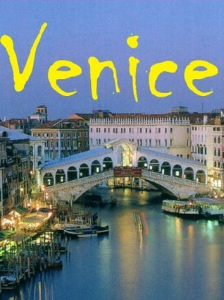 Venice Euprintpress Publishing