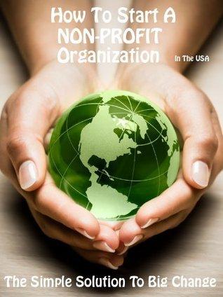 How To Start A Non Profit Organization  by  The Beach Bum Entrepreneur