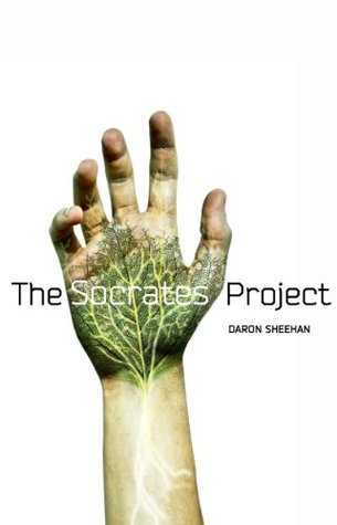 The Socrates Project  by  Daron Sheehan