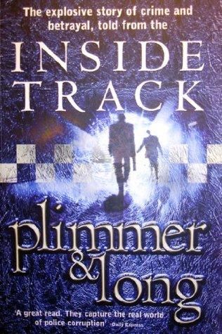 Inside Track  by  Robert Long