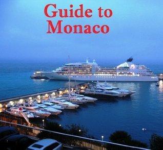 Guide to Monaco Euprintpress Publishing