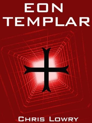 Eon Templar  by  Chris Lowry
