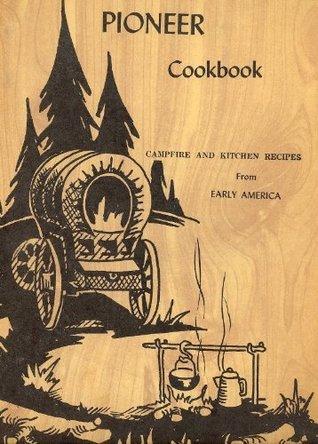 Pioneer Cookbook Publishers Inc.