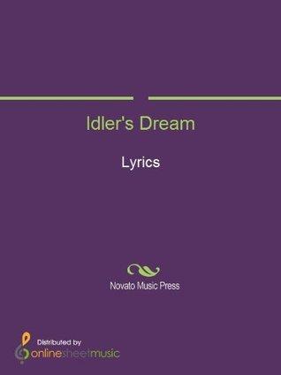 Idlers Dream Oasis