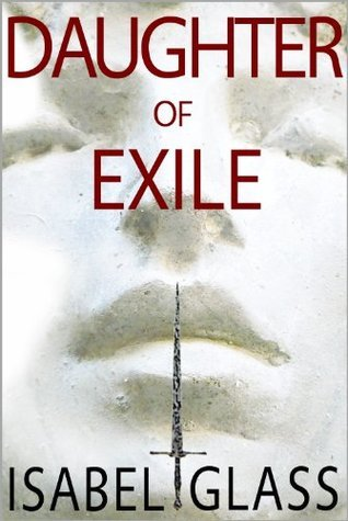 Daughter of Exile  by  Lisa Goldstein