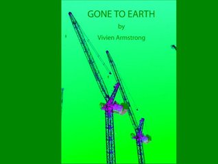 Gone to Earth Vivien Armstrong