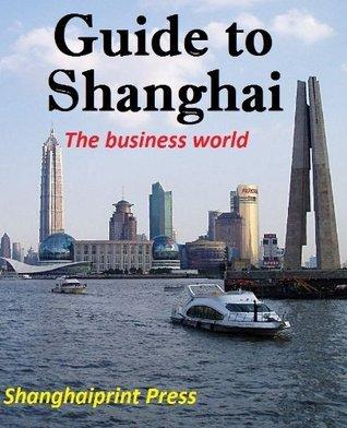 Guide to Shanghai Shanghaiprintpress Publishing