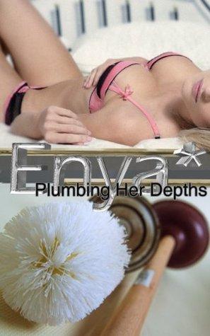 Plumbing Her Depths Enya