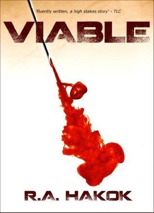 Viable R.A. Hakok