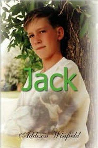 Jack  by  Addison Winfield