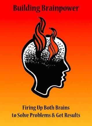 Building Brainpower  by  Elizabeth Ann Lawless