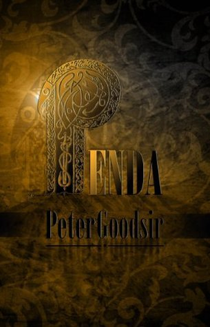 Penda peter goodsir
