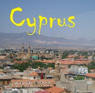 Cyprus  by  Euprintpress Publishing