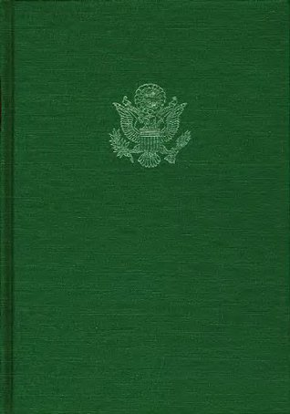 Guarding The United States And Its Outposts  by  Byron Fairchild  Rose C. Engelman Stetson Conn