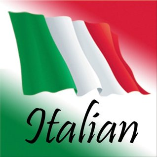 RX: The Freedom to Travel Language Series - ITALIAN phrasebook (Language Series for Travelers with Health Concerns) The Freedom to Travel Language Series