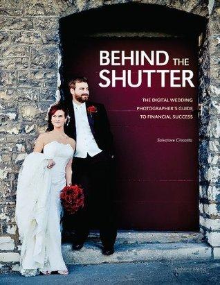 Behind the Shutter Cincotta. Salvatore