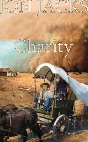 Charity  by  Jon Jacks