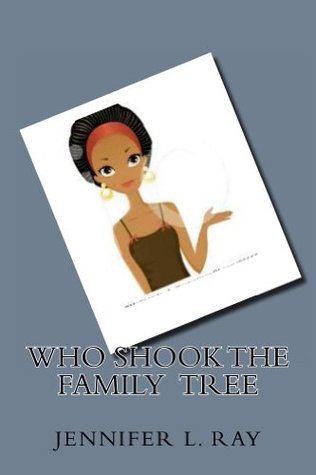 Benevolence: A Humorous Family Secrets Novel with Romance Jennifer Ray
