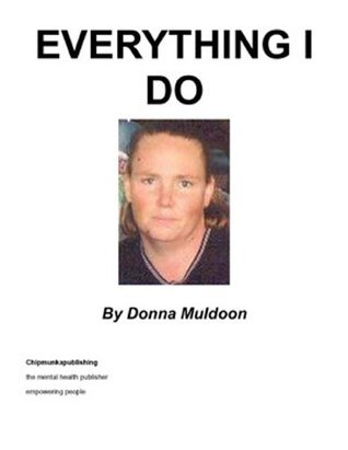 Everything I Do Donna Muldoon