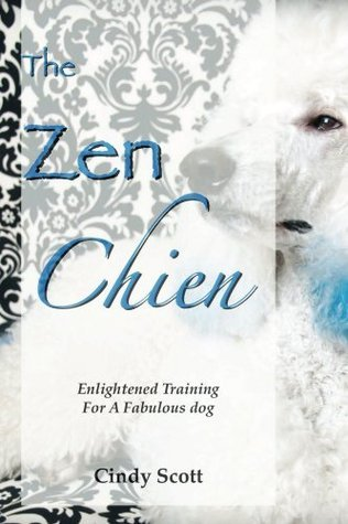 The Zen Chien  by  Cindy Scott
