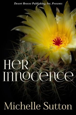 Her Innocence Michelle Sutton