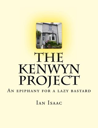 The Kenwyn Project Ian Isaac