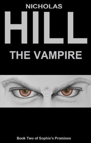 The Vampire  by  Nicholas Hill