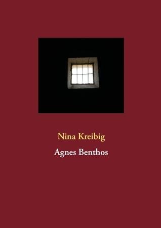 Agnes Benthos  by  Nina Kreibig
