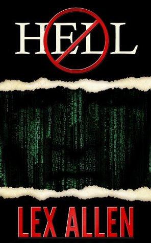 No Hell  by  Lex Allen