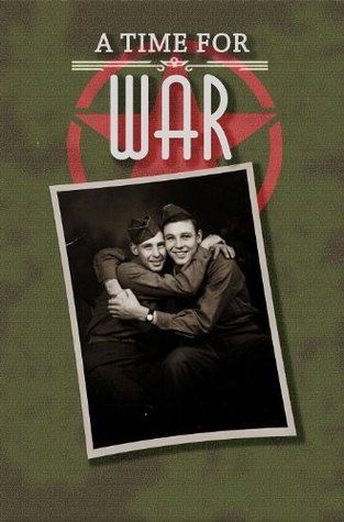 A Time For War Lyle Doux