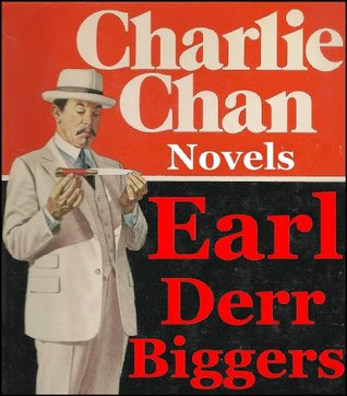 Earl Derr Biggers, Anthology  by  Earl Derr Biggers
