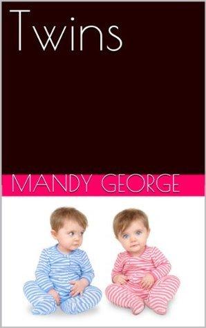 Twins Mandy George