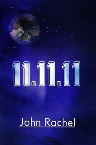 11 11 11 John Rachel