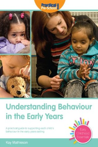 Better Behaviour in Classrooms: A Course of Inset Materials Kay Mathieson