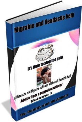 Migraine Dennis Abbott