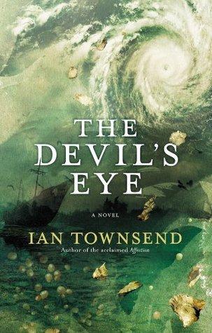 The Devils Eye Ian Townsend