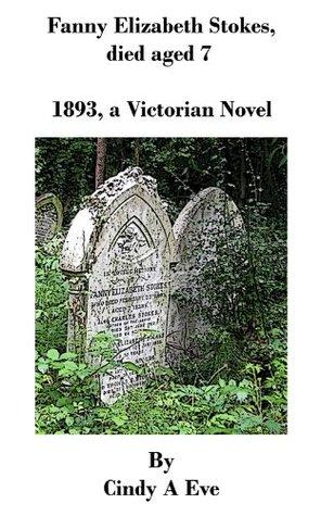 1893, a Victorian Novel Cindy Eve