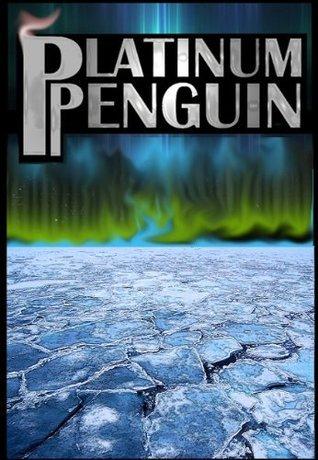 Platinum Penguin Sean O. Criabhan
