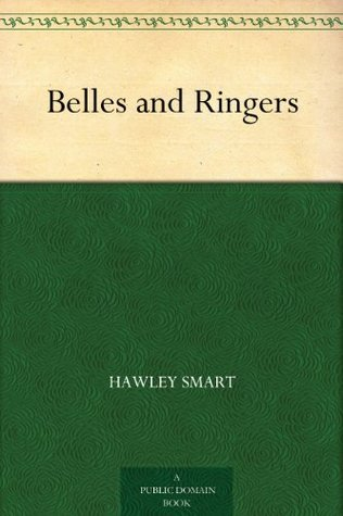 Belles and Ringers Hawley Smart